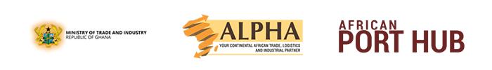http://alphaports.com/alpha_eventimg/event_logos1.png